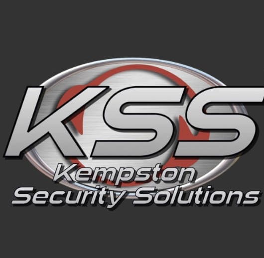 Kempston Security Solutions
